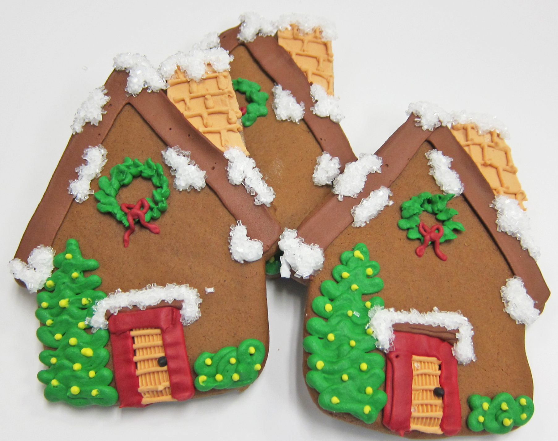 IMG_4841 gingerbread house