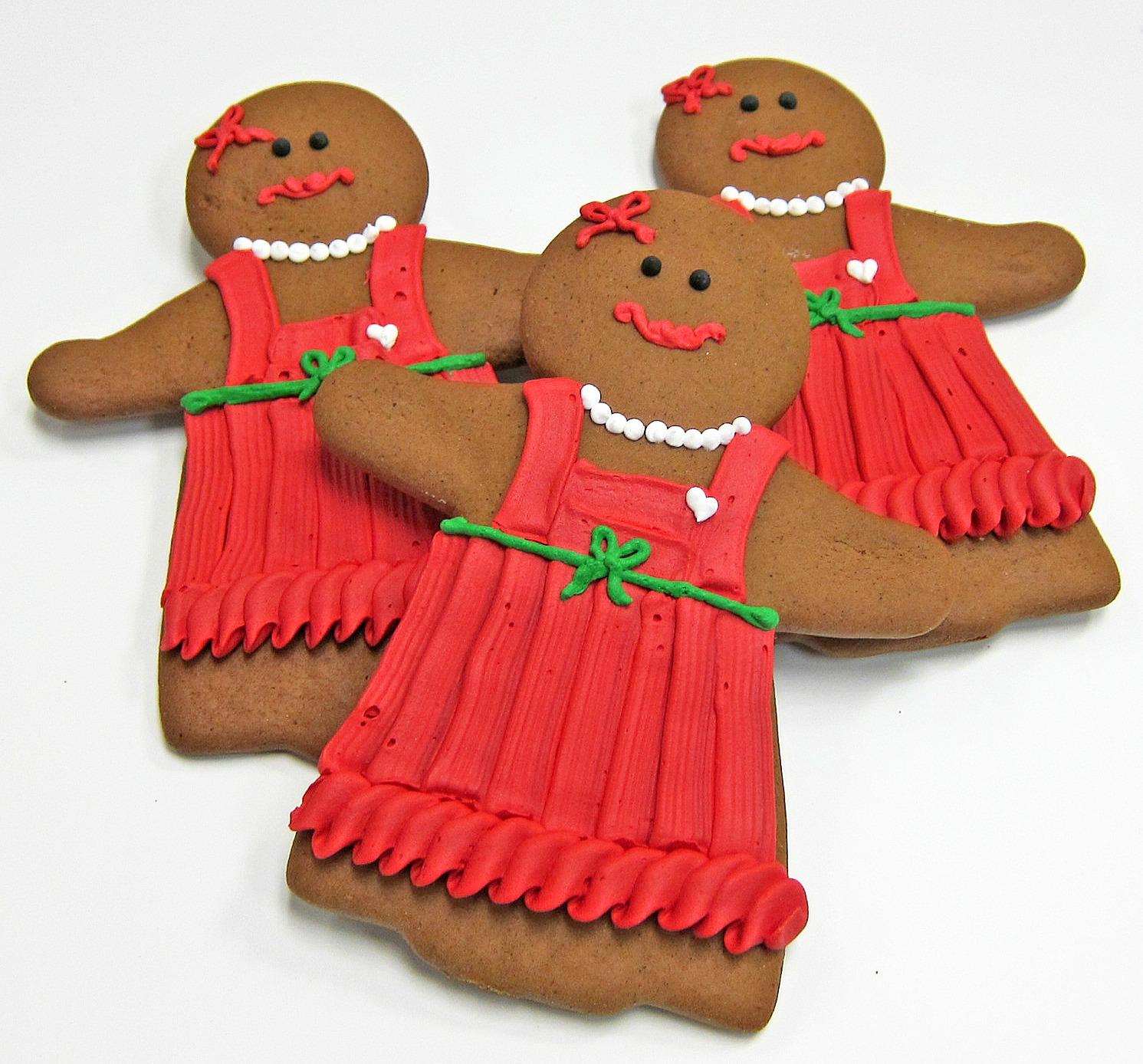 IMG_4843 gingerbread girls
