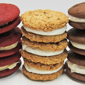 IMG_4861 stacked whoopie pies