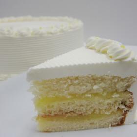 Lemon Swiss Combo