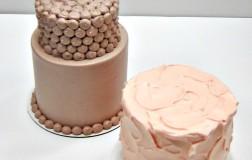 Mini Cakes1