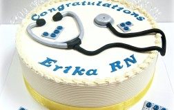 Nurse Themed Grad Cake_edited-1