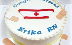 Nursing Grad Cake_edited-1