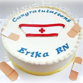 Nursing Grad Cake_edited-1