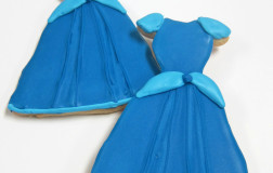 Pricess Dress Cookies_edited-1