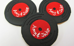 Record cookies