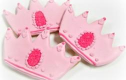 Tiarra Cookies
