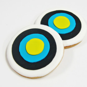 bullseye cookies_edited-1