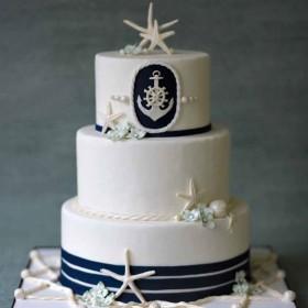 nautical-cake