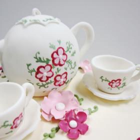 teapot cake zoom