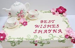 teapot cake_edited-1
