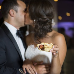 View More: http://snapweddings.pass.us/occhialini-flynn-wedding
